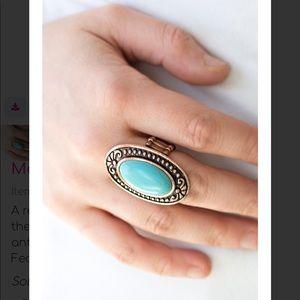 Jewelry - paparazzi jewelry